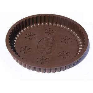 Silicone Non stick Cookie shaped Cake Pan/mould Series