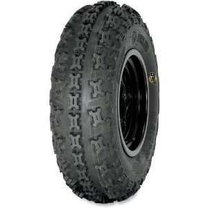 Douglas Wheel XC Front Tire   21x7 10 XCF V1 601 Automotive