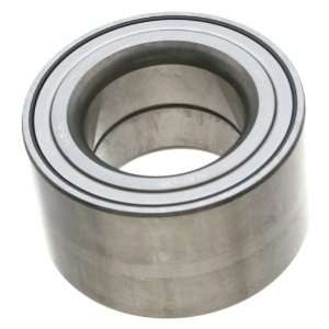 Wheel Bearing for select Nissan Altima/ Maxima models Automotive