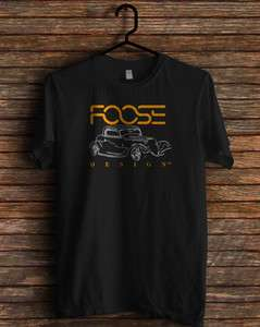 new foose wheels chrome wheel rims speed t shirt