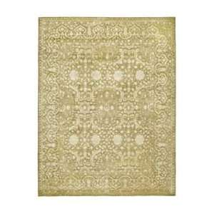 Safavieh Silk Road SKR213C Ivory Traditional 2 x 3 Area