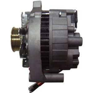 NSA ALT F057 New Alternator for select Ford Aerostar