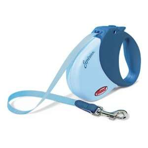 Flexi Expression 16 Feet Retractable Leash for Dogs, Up to