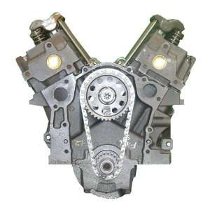 PROFormance DFWH Ford 3.0L Rear Wheel Drive Engine, Remanufactured
