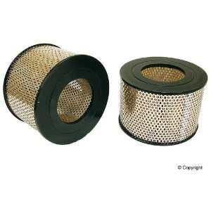 New Lexus LX450, Toyota Land Cruiser Air Filter 69 70 71 72 73 74 88