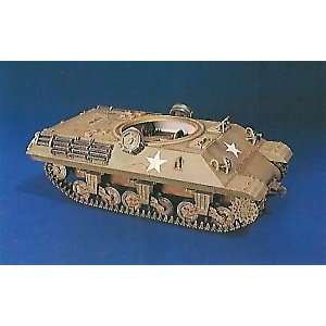 AFV Club 1/35 WWII US Army M35 Prime Mover Vehicle Kit w