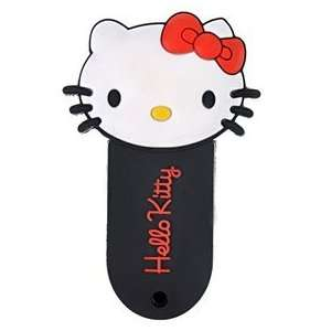 1GB Mini Kitty Rubber USB Flash Memory Flash Drive U Disk