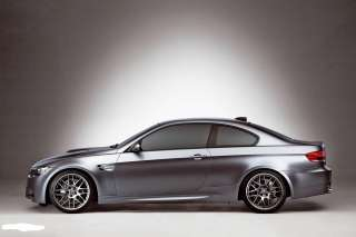 19 CSL Staggered Wheels Rims Fit BMW M3 E90/92/93 335i