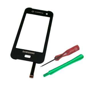 New Touch Screen Digitizer for samsung F700 Cell Phones & Accessories