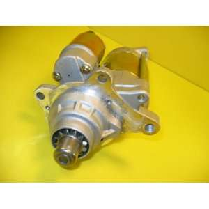 Ford Truck Diesel Starter 6.0 Liter F 03 04 05 06 07 & Excursion 03 04