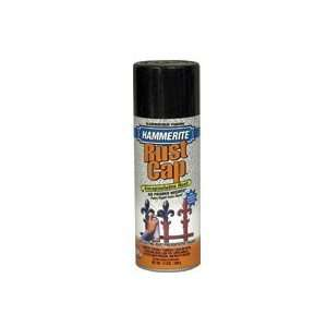 Hammered Aerosol Spray Paint, Brown Patio, Lawn & Garden