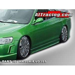 Honda Accord 90 97 Exterior Parts   Body Kits AIT Racing