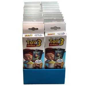 2pk Toy Story 3 Card Game In Box Toys & Games