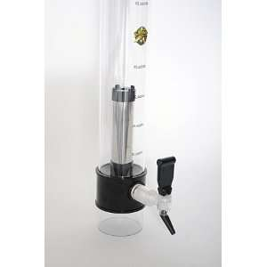 Tubes Stainless Steel Chill Stick (Beverage Cooler)