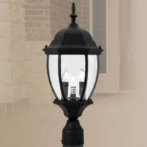 7543 04 Livex Lighting Kingston Collection lighting
