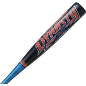 32 23   Equipment   Baseball   Bats   Senior League