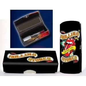 Rolling Stones Tattoo You Lipstick Case Beauty