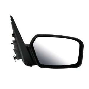 06 07 FORD FUSION MERCURY MILAN PWR SIDE MIRROR RIGHT