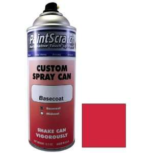 Up Paint for 1985 Ford Heavy Duty Truck (color code 2M) and Clearcoat