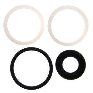 DANCO Stem Repair Kit for Delta Delex Faucets 80384A