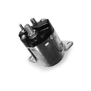 STS2 Solenoid Starter for Harley Davidson OEM# 31489 79A Automotive