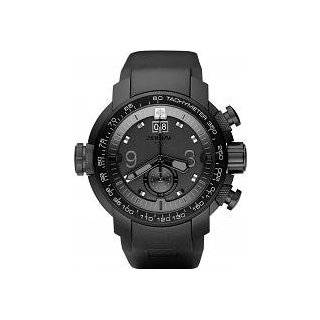 Zodiac ZMX Chronograph Black Dial Mens watch #ZO8516 Watches
