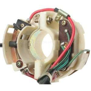 Standard Motor Products TW 89 Turn Signal Switch