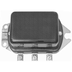 ACDelco C645 Voltage Regulator Automotive