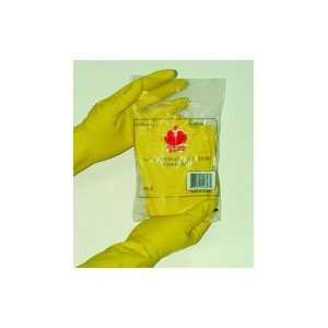 Latex General Purpose Gloves Large (GENLATEXLG) Category